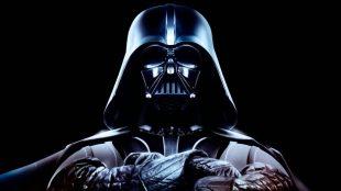 El lado oscuro de las promociones 2x1