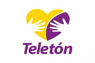 Teleton va por confianza, mas que por donaciones