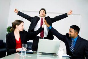 4 puntos clave para mantener en armonía tu vida laboral y personal