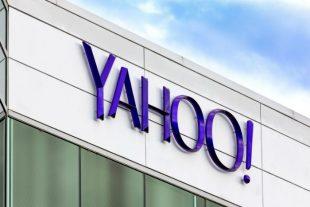 Verizon esta a unos pasos de concretar compra de Yahoo
