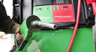 10 recomendaciones para hacerle frente al gasolinazo