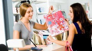 3 acciones para un proceso de venta efectivo
