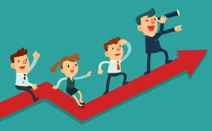 Endomarketing 5 ventajas de aplicarlo en tu empresa
