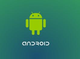 Android sistema operativo mas usado en Mexico