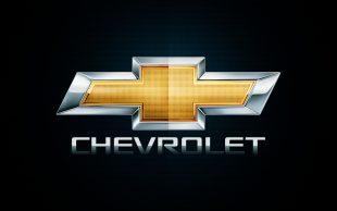 No se compraran vehiculos Ford y Chevrolet en Tlajomulco