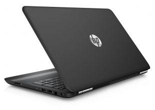 HP retira baterias del mercado