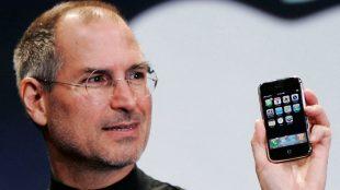Iphone 10 años 10 datos que debes conocer