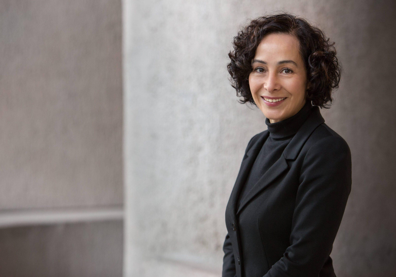 Nombran a Margarita Robles nueva directora general de PPR Mexico