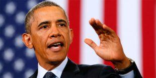 5 lecciones de marketing que aprendimos con Barack Obama