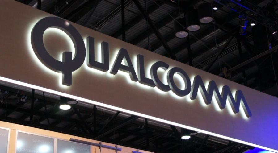 Qualcomm se defiende y señala a Apple de tergiversar acuerdos