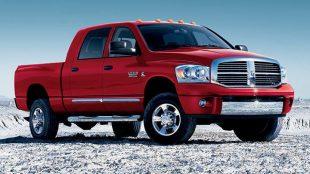 Chrysler lista para llevar manufactura a Estados Unidos