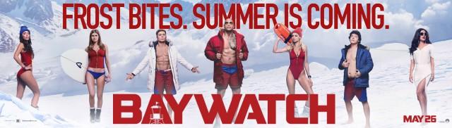 baywatch_2