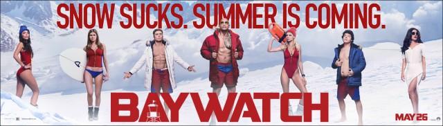 baywatch_3