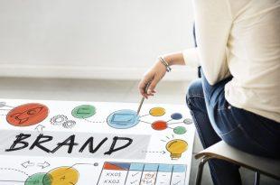 5 errores que debes evitar al momento de hacer branding