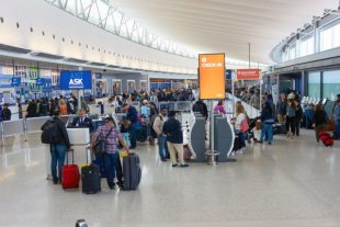 aeropuerto new york