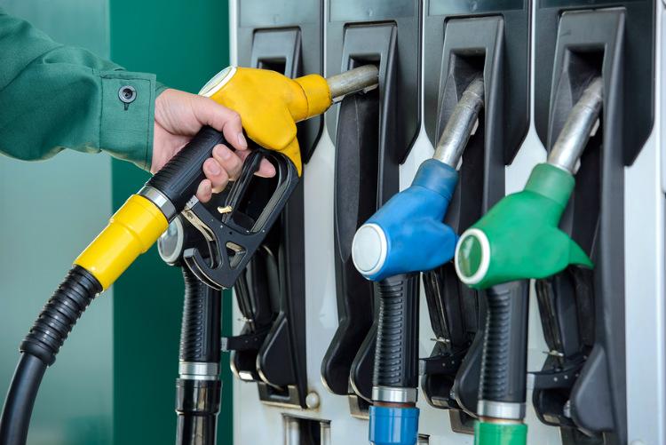 Mañana anunciaran nuevo ajuste al precio de los combustibles