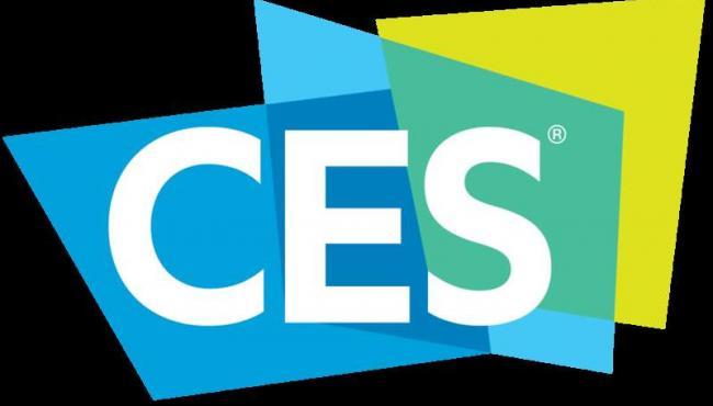 5 tecnologias presentadas en el CES 2017