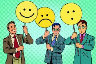 7 preguntas que debes hacerte para encontrarle sentido a tu trabajo