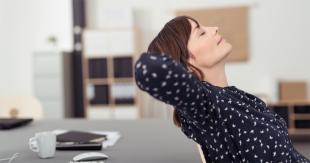 5 maneras de potenciar tu desempeño laboral