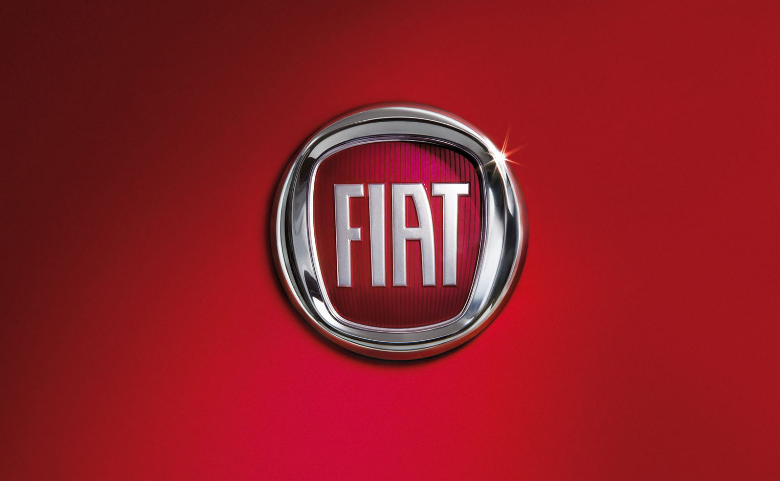 Fiat y VW fabricaran mas en EU ante amenaza de arancel
