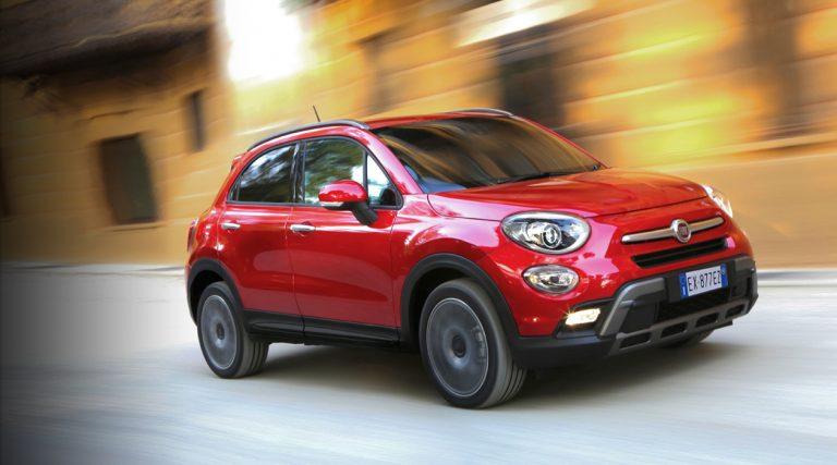 Fiat Chrysler manipula motores en EUA