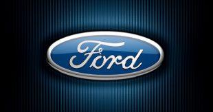 Ford niega que decision de no invertir en planta en Mexico se deba a Trump