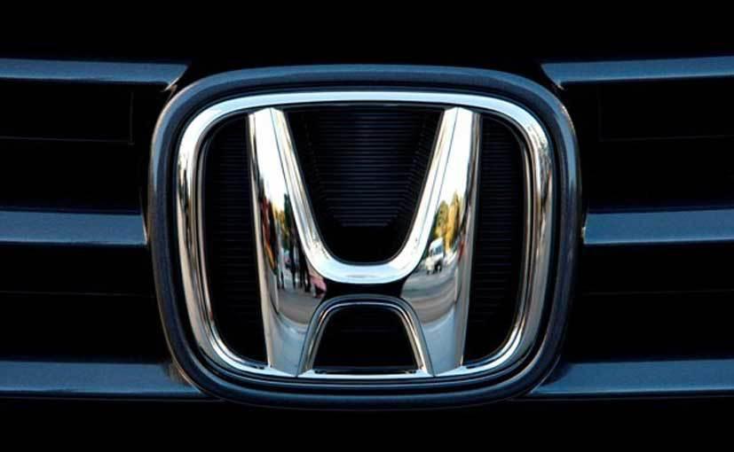 Honda y GM se alian para crear celdas de combustible