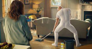 maestro-limpio
