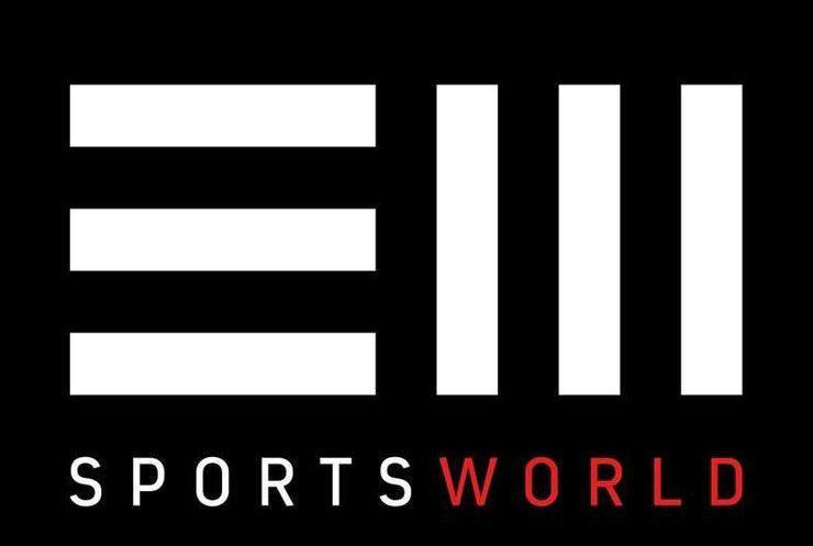 Cambia imagen Sports World y anuncia nueva campaña