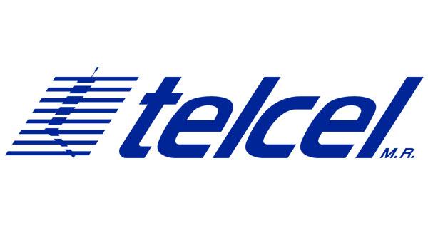 Lanza Telcel sistema de pago movil con Pay Pal