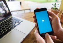 4 formas de optimizar la presencia de tu marca en Twitter