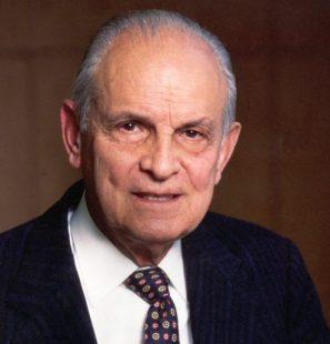 Don Lorenzo Servitje Sendra