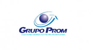 Grupo PROM