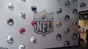 cuanto le cuesta a las marcas anunciarse en el Super Bowl