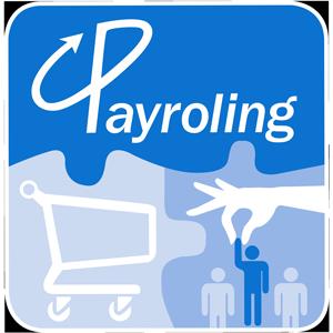 Logo payroling