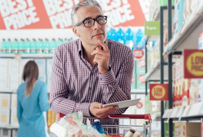 5 formas en las que el Big Data te ayudarán a ser un retailer omnicanal