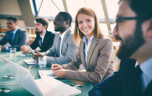 5 beneficios de dar a tus empleados un salario emocional