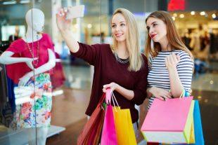 shopper estrategias mejorar ventas BTL