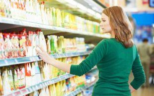 10 mandamientos para aumentar las ventas en retailers