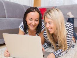 Como hacer de tu transmisión en vivo una estrategia efectiva