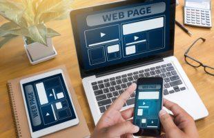 7 errores de diseño web web debes evitar