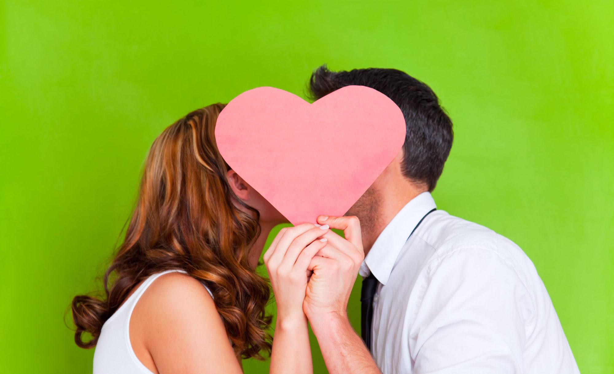 4 tips para campañas de email marketing que enamoraran al target