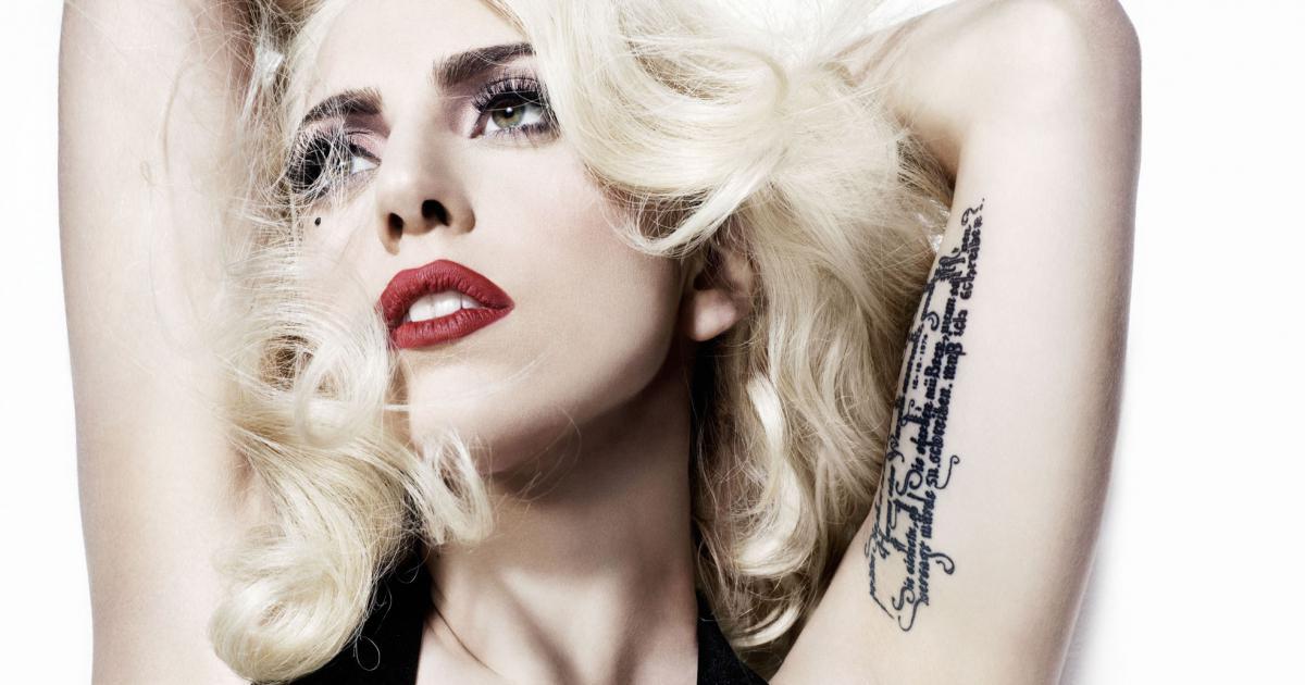Esperan que Lady Gaga emita discurso sobre Trum en Super Bowl LI