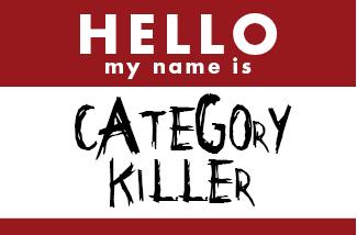 Category_Killer