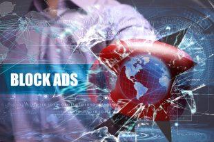 6 datos de adblockers que tu marca debe conocer