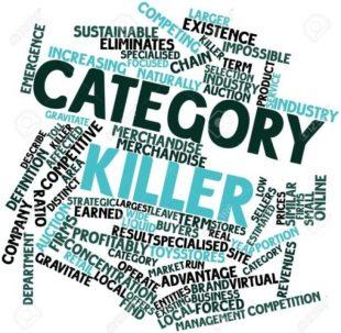 category-killer