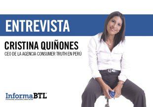 entrevista cristina quiñones_truth