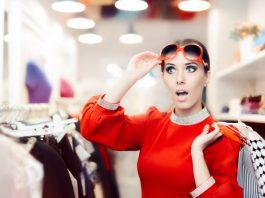 Incrementar ventas en retail mediante la experiencia de compra