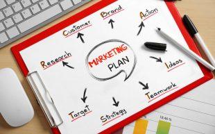 10 pecados capitales del marketing que se deben evitar