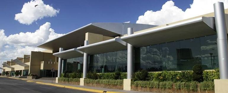 Expo Chihuahua